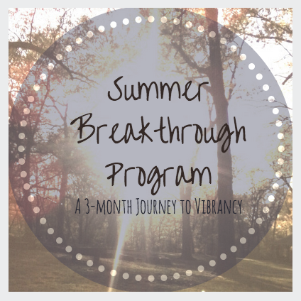 Summer-Breakthrough-2