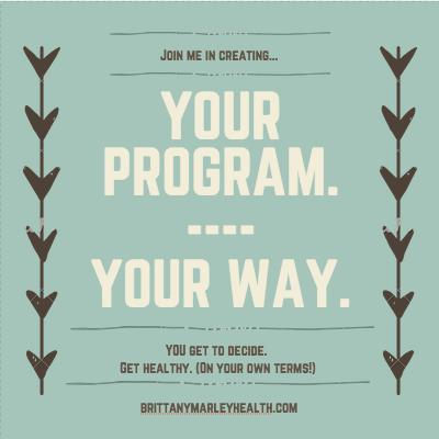 your-program